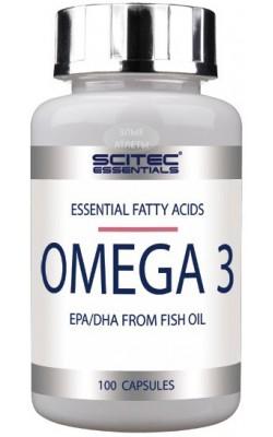 Omega 3 - купить за 710
