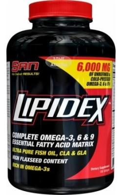 Lipidex - купить за 2240