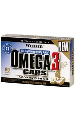 Omega 3 - купить за 1500