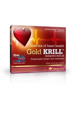 Gold Krill - купить за 1240