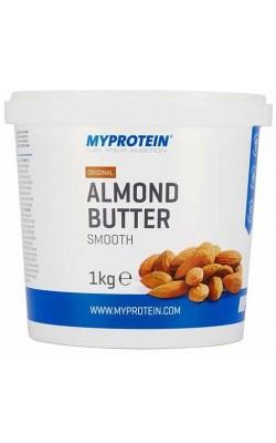 Almond Butter - купить за 1970