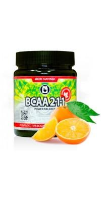 Atech Nutrition BCAA 2:1:1 300 г