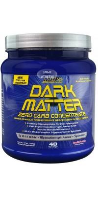 Dark Matter Zero Carb 370 г MHP