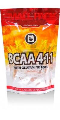 Atech Nutrition BCAA 4:1:1 500 г
