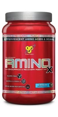 BSN Amino X 1,02 кг