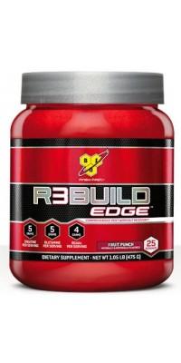 R3BUILD Edge 475 г BSN