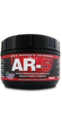AST AR-5 525 г