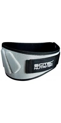 Extra Support Пояс атлетический Scitec Nutrition