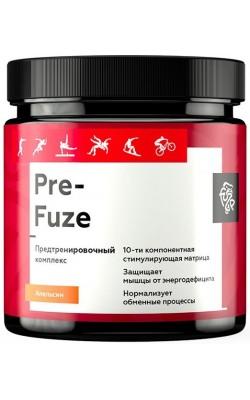 Pre-Fuze 210 г PureProtein - купить за 510