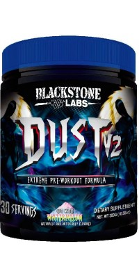 Angel Dust v2 250 г BlackStone Labs