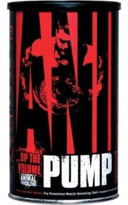 Animal Pump - купить за 3040