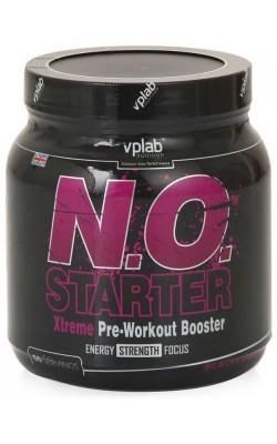 N.O. Starter 600 г VPLab - купить за 2340