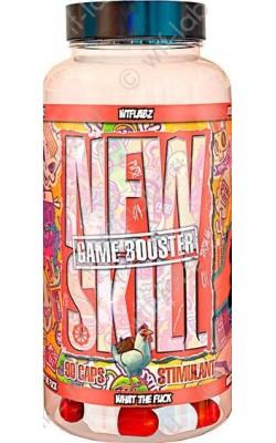 New Skill - купить за 1790