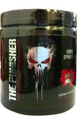 Punisher 300 г R.E.D. Labs - купить за 2230