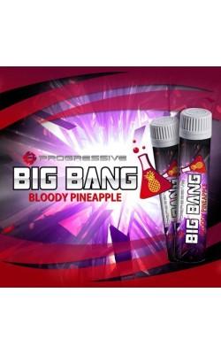 Big Bang 25 мл Progressive - купить за 100