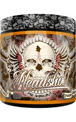 Headshot - купить за 2360