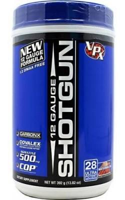 No Shotgun 588 г VPX - купить за 2350