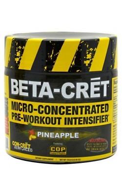 Beta-Cret 8 порций Promera Sports - купить за 350
