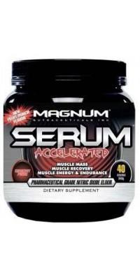 Serum 720 г Magnum