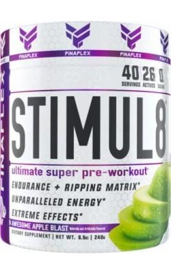 Купить - Stimul 8