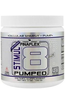 Stimul8 Pumped - купить за 2280