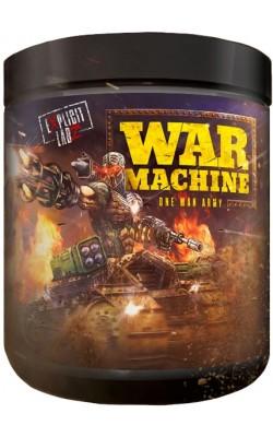 War Machine - купить за 1970