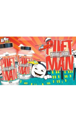Puft Man - купить за 70