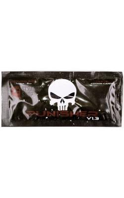Punisher V1,3 Punisher V1,3 Sculptor - купить за 120