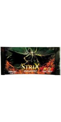 StriX StriX Sculptor