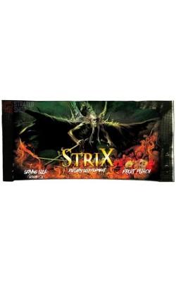 StriX StriX Sculptor - купить за 120