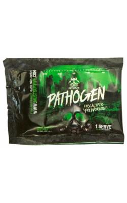 Pathogen - купить за 110