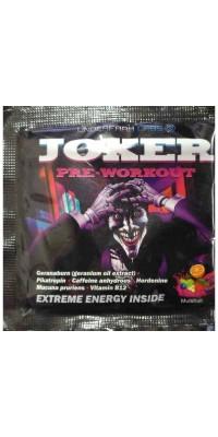 Joker 6 г Underfarm Labs