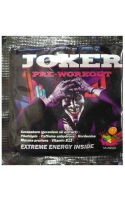 Joker - купить за 80