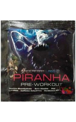 Piranha - купить за 80
