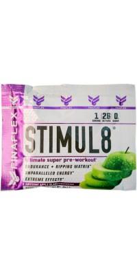 Stimul 8 6 г Finaflex