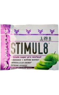 Stimul 8 - купить за 110