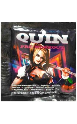 Quin - купить за 80