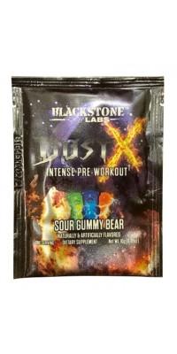 Dust X 10 г BlackStone Labs