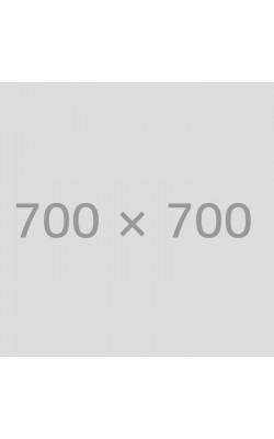 Протеиновая паста Кокос Без добавок - купить за 740