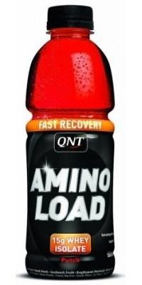 Amino Load 500 мл QNT