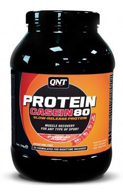 Купить - Protein Casein 80