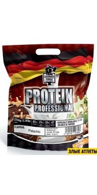 Protein Professional 2350 гр IronMaxx