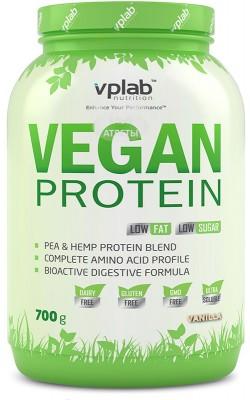 Vegan Protein 700 г VPLab - купить за 1880