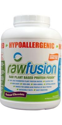 Raw Fusion 1,83 кг SAN
