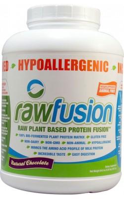 Raw Fusion 1,83 кг SAN - купить за 3800