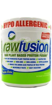 Raw Fusion 450 г SAN