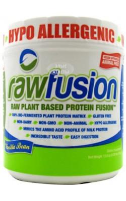 Raw Fusion 450 г SAN - купить за 1090