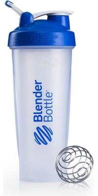 Classic 946 мл Blender Bottle