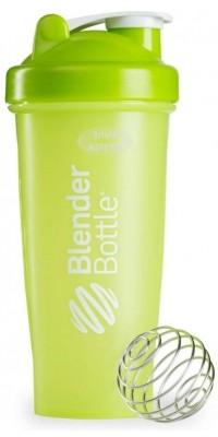 Classic Full Color 946 мл Blender Bottle
