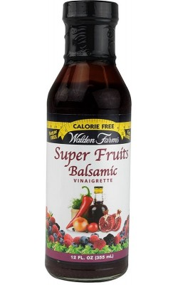 Superfruits Balsamic Vinaigrette (годен - купить за 50